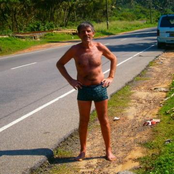 grigoriy, 57, Poltava, Ukraine
