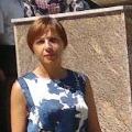 Татьяна Кулешова, 49, Vladivostok, Russian Federation