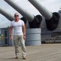 Petr, 47, Vladivostok, Russian Federation