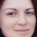 Татьяна, 26, Kremenchug, Ukraine