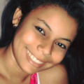 andreina, 25, Maracay, Venezuela