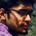 A Chatterjee, 27, Bangalore, India