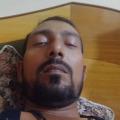 Rizwan, 39, Muzaffarnagar, India
