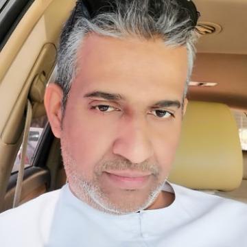 Lion King, 45, Dubai, United Arab Emirates
