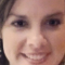 Ivy, 39, St. Louis, United States