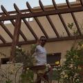 Ahmed Shaheen, 30, Sharm El-sheikh, Egypt