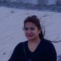 Rlyn, 41, Cavite, Philippines