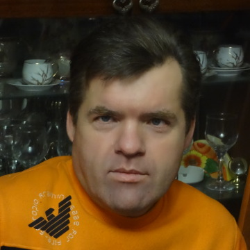 александр, 48, Irkutsk, Russian Federation