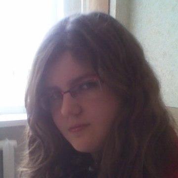 Katusha, 28, Minsk, Belarus