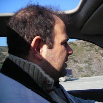 emre, 51, Tirana, Albania