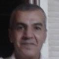 naser150, 55, Giza, Egypt
