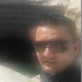 Antonio, 32, Ashgabat, Turkmenistan