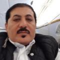 Saeed Ahmad Ali, 49, Kuwait City, Kuwait