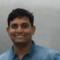 Anant Parmar, 33, Khopoli, India