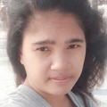 Nam Nam, 32, Pattaya, Thailand