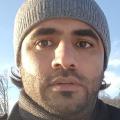 Ask me, 32, Amarah, Iraq