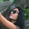 MILA, 35, Dnipro, Ukraine