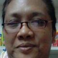 Evelyn Gonzales, 53, Dasmarinas, Philippines