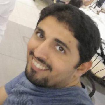 Fawzan, 37,