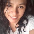 Leslie, 33, Iquitos, Peru