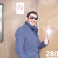 gio, 35, Istanbul, Turkey