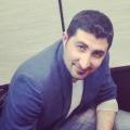 gio, 34, Istanbul, Turkey