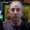 michael, 64, Ridge, United States