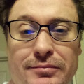 Jody Isley, 43, Searcy, United States