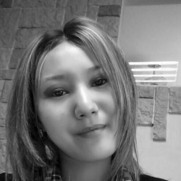 Жанна, 32, Astana, Kazakhstan