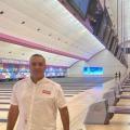 Fahad, 36, Dubai, United Arab Emirates