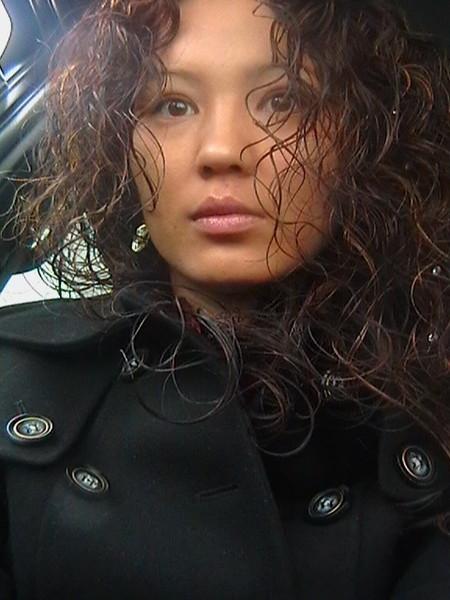 Natalia, 36, Irkutsk, Russian Federation