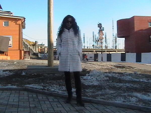 Natalia, 37, Irkutsk, Russian Federation