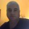 Martins Manuel, 48, Lisbon, Portugal