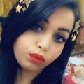 Samia, 25, Dubai, United Arab Emirates