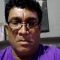 Rex, 52, Negombo, Sri Lanka