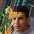 Younes Imag Giulioo, 29, Marrakesh, Morocco