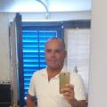 Berislav Dodig, 55,