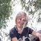 Oksana, 40, Odesa, Ukraine