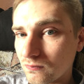 Denis, 28, Moscow, Russian Federation