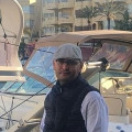 Rami, 37, Agadir, Morocco