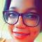 Deborah Queen, 21, Hato Mayor del Rey, Dominican Republic