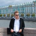 Herman, 53, Oslo, Norway