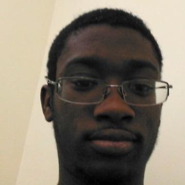 lorenzo, 27, Williamsburg, United States