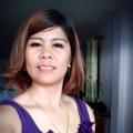 Noi Thiti Haha, 35, Bangkok, Thailand