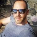 Josh, 36, New York, United States