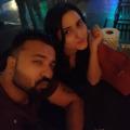 Punit Singh, 30, Mumbai, India