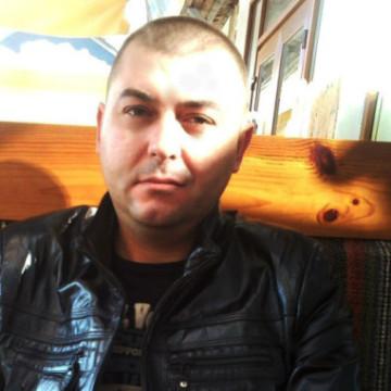 СЕРГЕЙ, 44, Tiraspol, Moldova