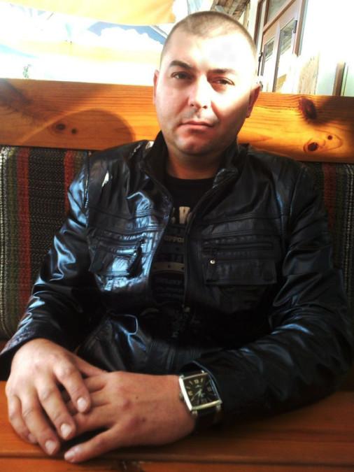 СЕРГЕЙ, 41, Tiraspol, Moldova