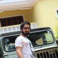 Ansh, 26, New Delhi, India