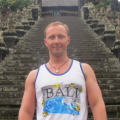 Anton, 35, Kiev, Ukraine